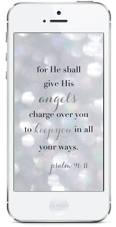 Merveilleux Touched By An Angel. Angel QuotesBible ...