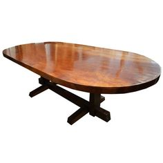 Andrianna-shamaris-single-slab-rosewood-dining-table-with-teak-base-furniture-dining-room-tables-traditional-wood