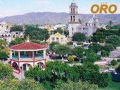 """LA MEJOR RUTA DE AUTOBUSES.  Acatlán de Osorio es una de las ciudades más grandes del estado de Puebla, es llamada la """"Perla de la Mixteca"""" por su importancia en la región. En Autobuses Oro le llevamos a disfrutar de hermosos paisajes en esta ciudad poblana, viajando con comodidad y seguridad a través de nuestra línea de autobuses."""