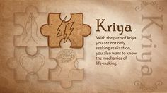 http://www.ishafoundation.org/blog/yoga-meditation/demystifying-yoga/kriya-yoga/