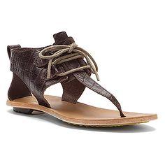 SOREL SOREL™ Summer Boot found at #OnlineShoes