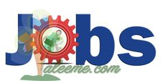 Jobs Vacancies In Kohat Al Khidmat Naseem Khan Memorial Hospital