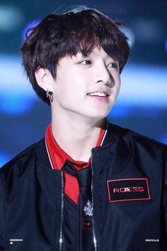 방탄소년단•180125•Seoul Music Awards
