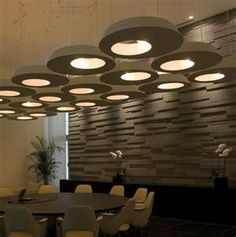 1000 images about office lighting solutions on pinterest