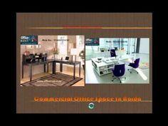 Commercial property Noida sector 2 @9540033430 https://youtu.be/heeuCacKKIU