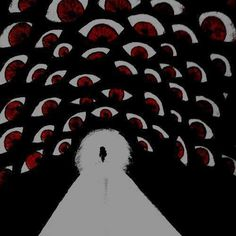 three cheers for sweet revenge aesthetic Arte Tim Burton, Hawke Dragon Age, Alluka Zoldyck, Vent Art, Hxh Characters, The Adventure Zone, Arte Obscura, Art Et Illustration, Red Aesthetic