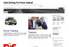 Simple services that works Ireland Homes, Train, Simple, Products, Strollers, Gadget
