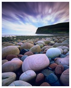 Rackwick Bay - Island of Hoy - Orkney. Dream trip- I'd love to visit the Orkney Islands - Scotland