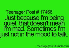 School teen quotes, teenager quotes, funny quotes, teenager posts parents, why do Funny Relatable Memes, Funny Quotes, Life Quotes, Relatable Posts, Teenager Quotes, Teen Quotes, Teenager Posts Parents, Funny Teen Posts, Teen Life