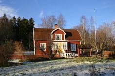 Småland, Astrid Lindgrens Värld
