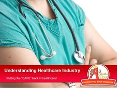 Successful Healthcare Promotions