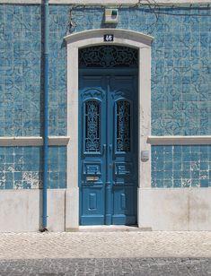 ...blueish style ... by Pedro Liborio on 500px