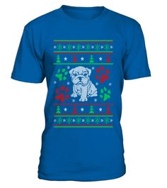# Bulldog Christmas Shirts TShirt .  Bulldog Christmas Shirts TShirt  HOW TO ORDER:  1. Select the style and color you want:  2. Click Reserve it now  3. Select size and quantity  4. Enter shipping and billing information  5. Done! Simple as that!  TIPS: Buy 2 or more to save shipping cost!   This is printable if you purchase only one piece. so dont worry, you will get yours.   Guaranteed safe and secure checkout via:  Paypal | VISA | MASTERCARD