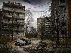Михаил Шершнев – Google+