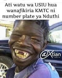 Kenyan Memes Ex Memes Fun Quotes Funny Funny Memes Tumblr
