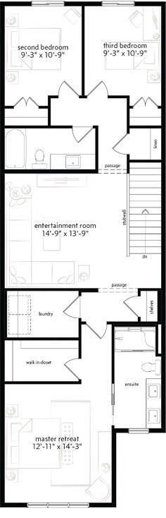 Nixon   New Home   Hopewell Homes