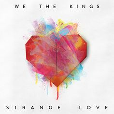 We the Kings @ State Theatre - Saint Petersburg, FL Charles Trippy, New Music Albums, We The Kings, Band Pictures, Concert Tickets, Album Releases, Music Bands, Music Artists, Cover Art