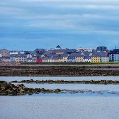 Visit Galway (@visitgalway) • Instagram photos and videos Photo And Video, City, Videos, Photos, Instagram, Pictures, City Drawing, Cities