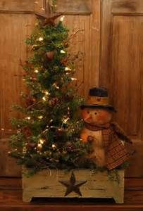 Best 20+ Primitive christmas ideas on Pinterest ...
