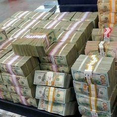Money On My Mind, My Money, Extra Money, Cash Money, Make Easy Money, Make Money From Home, Make Money Online, Money Pictures, Money Stacks