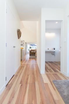High Quality Internal Renovation And Extension Done By Our Expert Belmont Builders. 4 Bedroom & 2 Bathroom Home On Bardia Street, North Shore, Auckland. 20 Weeks, Staircases, Auckland, Hallways, Construction, Dreams, Number, Bathroom, Street