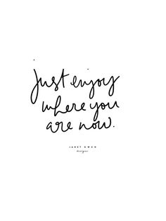 Trendy Quotes About Strength Wallpaper Words Ideas Motivacional Quotes, Brave Quotes, Lyric Quotes, Happy Quotes, Words Quotes, Positive Quotes, Best Quotes, Funny Quotes, Life Quotes