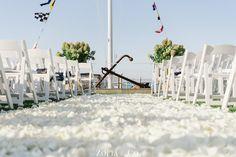 Great Harbor Yacht Club Wedding, Alice & George – Zofia & Co. Black Tie Wedding, Floral Wedding, Nantucket Wedding, Yacht Club, White Roses, Nautical, Fair Grounds, Wedding Inspiration, Beach