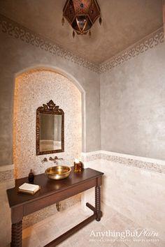 morocan inspired rooms | 27,474 moroccan inspired rooms Home Design Photos