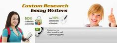 Professional Essay Writing service offering free outline,essay assignment help,dissertation writing services,professional dissertation writing service,term paper writing services,help write assignment,do my essay. visit Us : http://tinyurl.com/naq2rqo