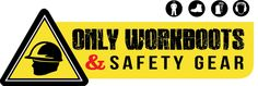 Only Work Boots - Occupational Footwear direct from the manufacturer. Georgia Boots, Timberland Pro, Carhartt, Footwear, Shoe, Shoes, Zapatos
