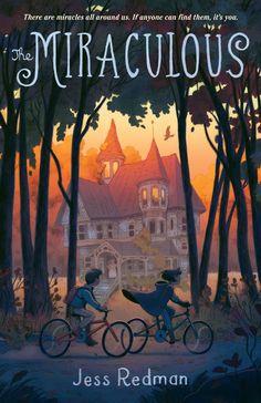 Book Art, Book Cover Art, Book Cover Design, Book Design, Beautiful Book Covers, Cool Book Covers, Fantasy Books, Fantasy Book Covers, Children's Book Illustration