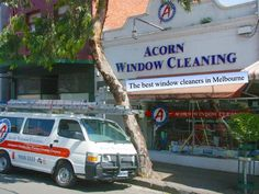 Acorn Window Cleaning is the name trusted for high quality window cleaning service. All our staffs are specialized in both indoor and outdoor domestic window cleaning. We serve both residential and commercial clients and the entire Melbourne metro area. Commercial Window Cleaning, Window Cleaning Tips, House Cleaning Tips, Cleaning Hacks, Building Cleaning Services, Deep Cleaning Services, Window Cleaning Services, Best Window Cleaner