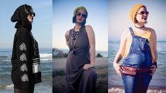 Lookbook İlkbahar'17 | Giyen Bayan