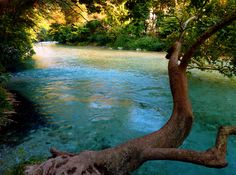 GREECE CHANNEL | Preveza Rivers, Greece, Places To Visit, Channel, Island, Water, Travel, Outdoor, Beauty