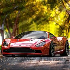 Aston Martin DBC                                                                                                                                                                                 More