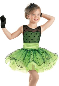 Dance The Night Away. On consignment and only worn a few times. It's like buying brand new, at half the price, but with full on sparkle! Cute Dance Costumes, Tap Costumes, Ballet Costumes, Skating Dresses, Dance Dresses, Girls Dresses, Toddler Fashion, Kids Fashion, Hip Hop Dance Outfits