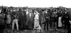 The Miracle of the Sun is a miraculous event witnessed by as many as 100,000 people on 13 October 1917 in the Cova da Iria fields near Fátima, Portugal. Those in attendance had assembled to observe what the Portuguese secular newspapers had been ridiculing for months as the absurd claim of ...