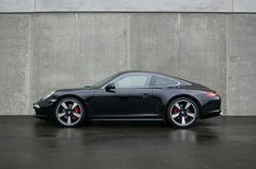 Cool Porsche 2017: Porsche 991 Carrera 50...  Motoring Check more at http://carsboard.pro/2017/2017/01/31/porsche-2017-porsche-991-carrera-50-motoring/