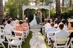 Melany and Dave Wedding067 by melanybrooke, via Flickr