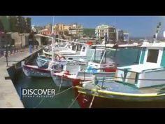 Creta 2017 - Oriflame Central Europe Manager's Seminar 2017