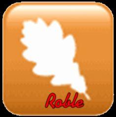 Las Revelaciones del Tarot: El Roble - Horoscopo Celta - Personalidad -