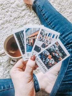 Have ANY photo printed as a polaroid! Now add your own date, name or location! #custompolaroid #polaroidphoto #polaroidpicture #photowall #travelphotos #travelphotography #collagewall #dormroomideas #dormroom #instaxmini #instaxphotos #instaxpictures