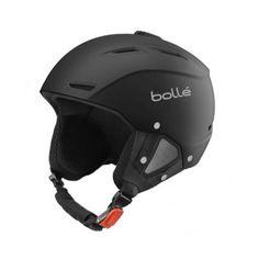 29 najlepších obrázkov z nástenky ski helmets  2e96cf8f891