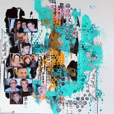 Explore céc30x30 photos on Flickr. céc30x30 has uploaded 175 photos to Flickr.