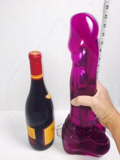 tantra massage sverige jelly dildo