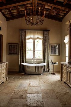 Shared >> Rustic Bathroom Vanity Pictures :-)