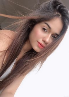 Jannat Zubair Rahmani is Indian One Of Cutest Actress and Tiktok Star Now. Jannat Zubair Rahmani Images Are So Cute And At Same Time Hot. Bollywood Images, Bollywood Actors, Teen Celebrities, Social Media Stars, Beautiful Girl Photo, Stylish Girl Images, Cute Girl Photo, Beauty Full Girl, Beautiful Indian Actress