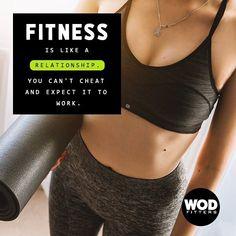 Remember the rule. . . #wodfitters💪 #fitnessmotivation #bodygoals #hustlehard #positivemindset #crossfit #workout #workoutmotivation Hustle Hard, Functional Training, Positive Mindset, Cross Training, Crossfit, Fitness Motivation, Relationship, Workout, Work Out