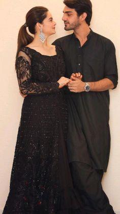 Cute Couples Hugging, Conversational English, Aiman Khan, Alia Bhatt, Celebs, Celebrities, Outfit Goals, Designer Dresses, Actresses