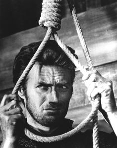 thechibbsjermaine - 34 results for clint eastwood I See Stars, Sergio Leone, Western Film, No Name, Clint Eastwood, Love Movie, Light And Shadow, Being Ugly, The Man